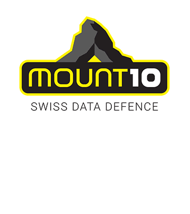 Sicheres File-Sharing - Wie die Spezialistin für Lightweight Composite Formenbau in Rennsport & Luftfahrt, Scheurer Swiss GmbH, Projektdaten geschützt teilt.