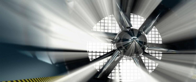 Carbon Engineering & Entwicklung für die Luftfahrt - Scheurer Swiss GmbH