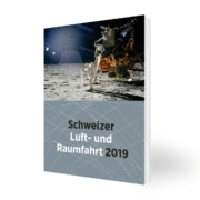 An interview with Scheurer Swiss: How the lightweight and fibre composite specialist successfully paved its way into the aerospace industry with Composites.