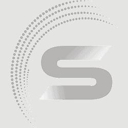 Markenemblem Scheurer Swiss GmbH: Lightweight Carbon Design für Luft- und Raumfahrt Bauteile