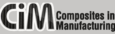 Scheurer Swiss Presse und Referenz: Magazin Composites in Manufacturing, der Welt der Herstellung von Verbundwerkstoffen und Scheurer Swiss gewidmet.