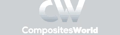 Scheurer Swiss Presse und Referenz: Composites World berichtet über die Spezialistin in faserverstärkten Verbundwerkstoffen.